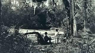 Gene Austin - Tamiami Trail, 1926