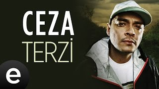 Ceza - Terzi - Official Audio #terzi #ceza - Esen Müzik Video