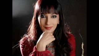 Nasiba Abdullaeva - Orzu