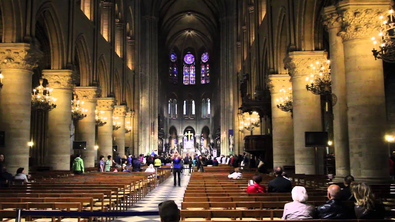 How to Write the Notre Dame Supplemental Essays: A Captivating Guide