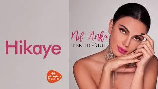 Nil Anka - Hikaye (Official Audio)