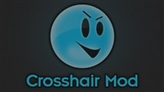 How to Install Jimbo's Crosshair mod on world of tanks 9.6