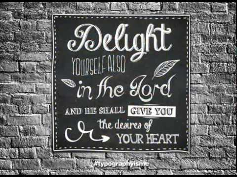 #typographyisme Bible Quotes Wall Art