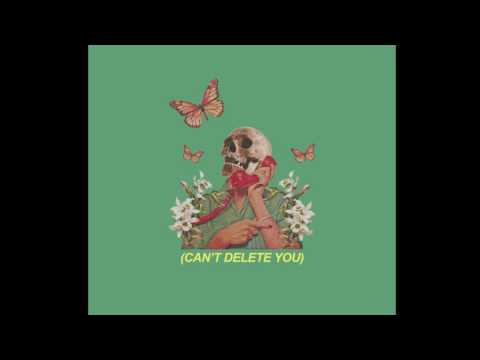 Can't Delete You - Joey Gatto
