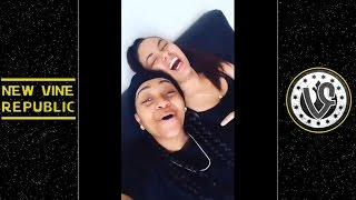domo and crissy instagram video compilation domoandcrissy couple relationshipgoals