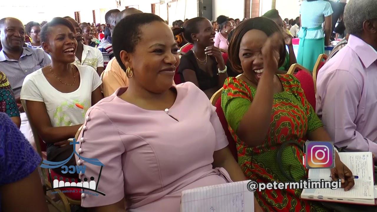 Download MITIMINGI # 579 UKITAKA UPENDWE NA MKE/MUME FANYA HAYA NDOA YAKO ITAKUWA BORA
