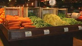 Sudbury News - 2009 Nutritious food basket report