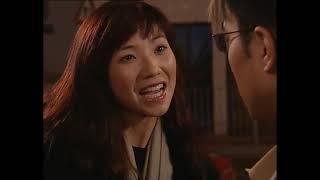 Baixar Gia đình vui vẻ Hiện đại 232/444 (tiếng Việt), DV chính: Tiết Gia Yến, Lâm Văn Long; TVB/2003