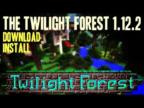 forge download 1 12 2