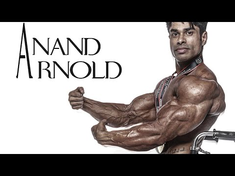 Download Anand Arnold 2019 Arnold Classic MP3, MKV, MP4 - Youtube to MP3
