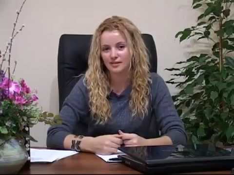 Работа няней в Новосибирске, вакансии няни в Новосибирске