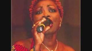 Chantal Taiba - Nouh