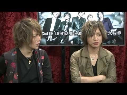 2016.04.18  - Special A9 Channel