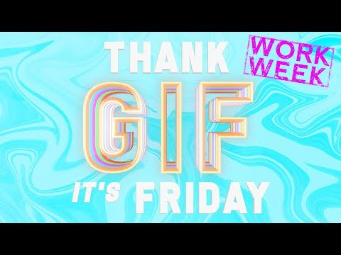 "Ellen Show vs. TGIF: Caught On Facebook or Hit ""Reply All"" At Work?"