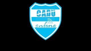 CA Defensores Unidos vs Central Cordoba de Rosario full match