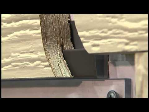 wausau-siding-systems-product-installation