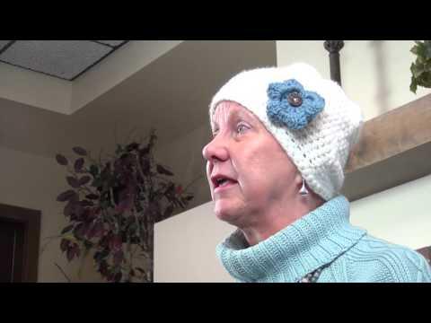 Middle Class Documentary clip #9: Wichita, KS