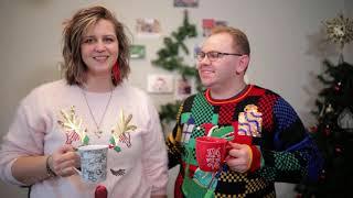 Christmas Eve Service - 12/24/2020