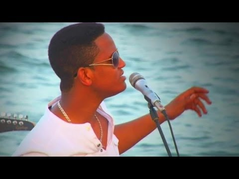Robel Michael  - Semay - (Official Video)