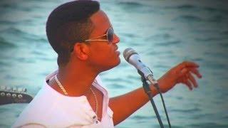 Robel Michael  - Semay - (Official Video)
