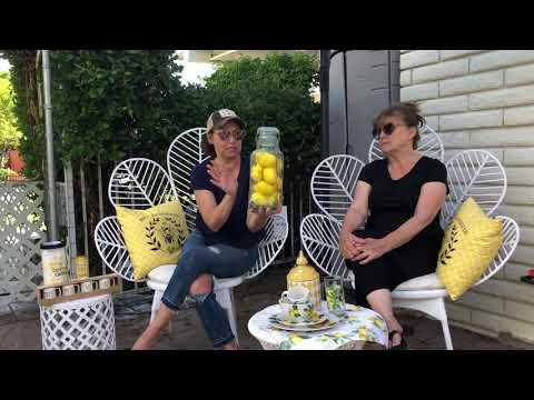 HAUL VIDEO-MARSHALL'S, GOODWILL & DOLLAR TREE🍓🍋🇺🇸