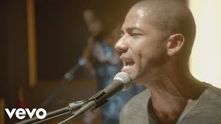 Empire Cast - No Apologies Ft. Jussie Smollett, Yazz (Official Music Video)