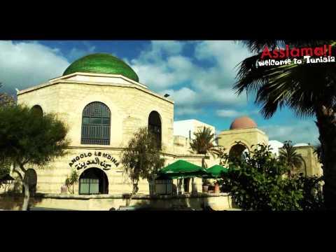 3asslama Tunisia : Yassmin Hamamet - ياسمين الحمامات