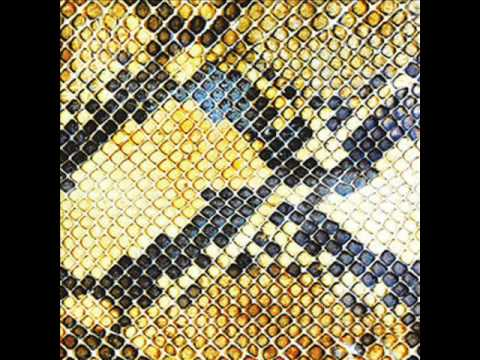The Amazing Snakeheads - I'm A Vampire