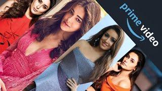 Top 10 Hindi Movies on Amazon Prime 2020