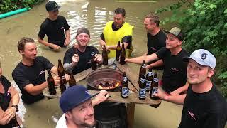 Grill Pool Challenge 2018 MSC-Seitenstetten