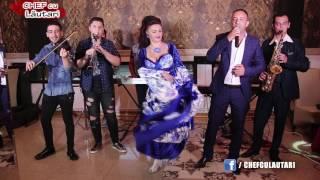 Iulian Nuca - Sa ai nunta de valoare Chef cu Lautari 03.08.2016