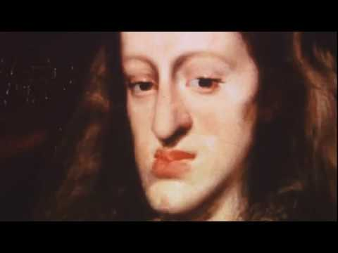 Image result for Habsburg Curse youtube