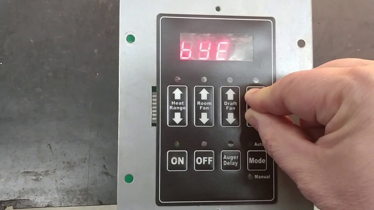 USSC Pellet Stove Controller Reset Procedure - YouTube on pellet stove heat recovery, pellet stove how it works, pellet stove thermostat wiring, pellet stove control panel, pellet stove maintenance, pellet stove fuses, pellet stove installation, pellet stove inserts, pellet stove igniter, pellet stoves how they work, pellet stove pellets, pellet stove window unit, pellet burning stoves function diagrams, gas stove wiring diagrams, pellet stove parts, pellet stove exhaust system, pellet stove troubleshooting, pellet stove layouts, pellet stove dimensions, pellet stoves in-house,