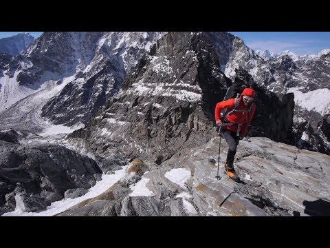 The Everest Sherpa Incident - Coffee With Ueli Steck | EpicTV Climbing Daily, Ep. 161