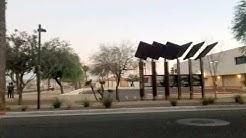 Arizona Skidrow