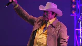 Los Invasores de Nuevo León - Lo Callaré ( Karaoke Oficial )