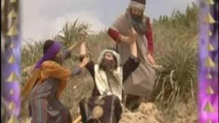Malkali - Matan Torah thumbnail
