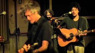 Niccolò Fabi - Una buona idea live - Angelo Mai Sessions thumbnail