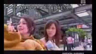 Video ROMANTIC PRINCESS TAGALOG download MP3, 3GP, MP4, WEBM, AVI, FLV Maret 2018