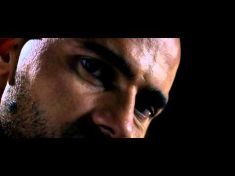 Mortal Enemies - Trailer