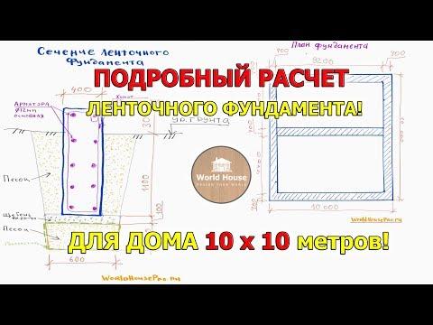 Вопрос: На какую глубину промерзает земля в Красноярском крае?