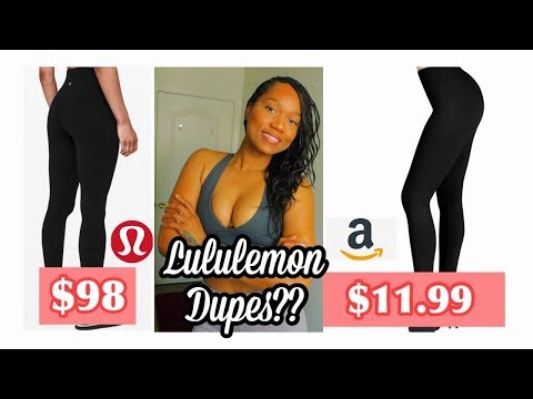 trying-lululemon-align-dupes-from-amazon!!-wish-me-luck.