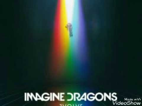 Imagine Dragons | I'll make it up to you