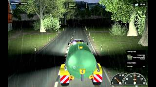 Lets Play Agricultural Simulator 2011 -Biogas Add on -  Ep 032