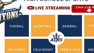 Kenai Central vs North Pole - Alaska Soccer Playoffs High School | Live 2019