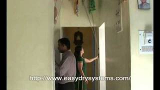 Clothes Drying Racks | Clothes Drying Stand | Cloth Dryer | Clothes Dryer | Clothes Drying Hanger