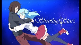 Shooting Stars - Jordan Sweeto (ANIMATED ANIME OFFICIAL MUSIC VIDEO) YouTube Videos