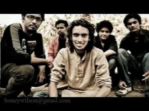 Kaithola Paya Virichu Folk Song remake by VIDWAN