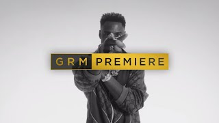 C Biz - No Safety [Music Video] | GRM Daily
