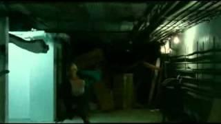 Прозрение  Los ojos de Julia (2010) DVDRip - 1500MB.flv